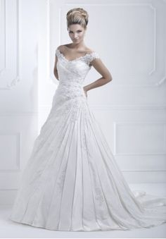 /4912-10683/satin-off-the-shoulder-a-line-elegant-wedding-dress.jpg