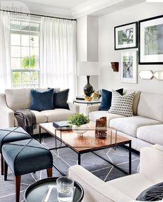Attirant Best Inspiring Scandinavian Design U0026 Decor For Room In Your Home  #scandinaviandesignideas #scandinaviandesign #