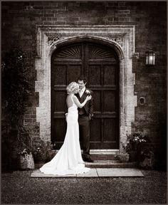 hodsock priory wedding,013,emma