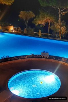 Piscina do Hotel Akrotiri Beach em Corfu. Saiba o que fazer e onde se hospedar em Corfu, uma das ilhas Jônicas da Grécia. Mais detalhes >>>