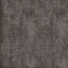 #Ragno #Focus Black 33x33 cm R2NT | #Porcelain stoneware #Stone #33x33 | on #bathroom39.com at 20 Euro/sqm | #tiles #ceramic #floor #bathroom #kitchen #outdoor