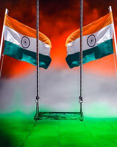 happy independence day spacial celebration pictures collection - Life Is Won For Flying (WONFY) Birthday Background Images, Photo Background Images Hd, Studio Background Images, Background Images For Editing, Flag Background, Picsart Background, Independence Day Images Download, Independence Day Photos, Independence Day Background