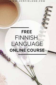Tips For Making Your Travel Time Simple And Stress Free ** Find Out more by clicking the image link. Helsinki, Time Travel, Travel Tips, Travel Stuff, Finland Facts, Finland Destinations, Finnish Language, Foreign Language, Learn Finnish