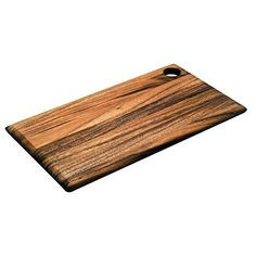 Ironwood Gourmet 28215 Rectangular Everyday Cutting Board... https://www.amazon.com/dp/B000YP3ZV2/ref=cm_sw_r_pi_dp_x_KtZPyb4YPSZG6
