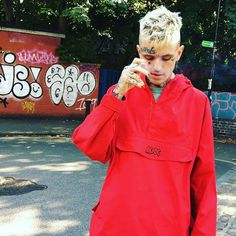 Read Dzień 5 from the story 30 days idol challenge Lil Peep Beamerboy, Bo Peep, Lil Peep Hellboy, Rapper, Goth Boy, I Miss U, Lil Pump, Rest In Peace, Cristiano