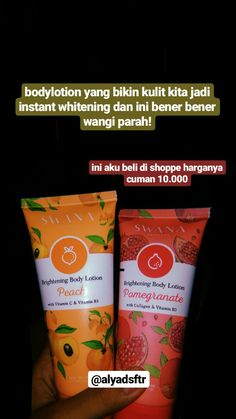 Beauty Hacks Skincare, Beauty Products, Body Mist, Diy Skin Care, Skin Makeup, Body Lotion, Face And Body, Beauty Skin, Body Care
