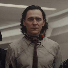 Marvel Actors, Marvel Characters, Marvel Avengers, Loki And Sigyn, Loki Laufeyson, Loki God Of Mischief, Lady Loki, Marvel Photo, Man Thing Marvel