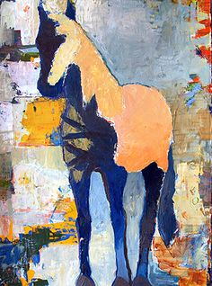 Jylian Gustlin I'm not really into horses but this is cool