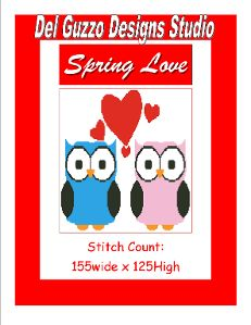 Pattern Description: SIZE: Throw size pattern 150x125 Series: N/A Pattern Information: PDF consisting of 22 pages A full color pattern containing a front cover, small complete graph, how to tape pages together, large graph broken down onto multiple pages for ease of viewing. (can be zoomed in and out) Color key for Red Heart Yarns. Instructions for how to read my graphs/patterns And a Stitch and Skein count in an easy to read chart for G, H, & I hooks in SC, DC, & HDC