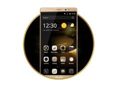 Theme for Huawei Mate 8 APK Download