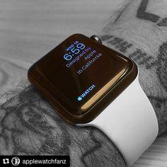 #Repost @applewatchfanz   Check website link in bio  #applewatch #applewatchface #applewatchfaces #applewatchcustomfaces #wallpaper #applewatchwallpaper #watchface #watchos4 #watchos #apple #applestore #appstore #iphone #iphone7 #iphone7plus #iphones6 #iphone6splus #iphone8 #iphone8plus #iphoneX #applewatchsport #applewatch3 #applewatchseries3