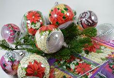 Schrumpffolien Bastelset Weihnachtsstern mit Glitterpaste... https://www.amazon.de/dp/B01LXG2C46/ref=cm_sw_r_pi_dp_x_gDa-xbRH57TB2