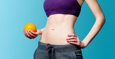 Secret To Shedding The Hard-To-Melt Last Pounds