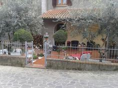 Bed and Breakfast in Carmignano
