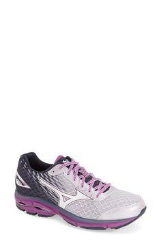 Ordered! So excited! Mizuno 'Wave Rider 19' Running Shoe (Women)