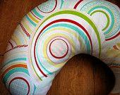 Boppy Cover, Nautical Baby, Baby Blankets, Custom Homes, Nursery Decor, Print Design, Pillows, Shop, Prints