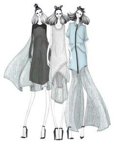 Illustration-AboveGroup.jpg