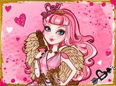 Image result for dragon games ever after high