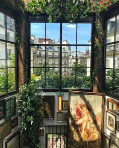 All Personal Feeds Restaurant Paris, Paris Restaurants, To Infinity And Beyond, New Wall, Aesthetic Pictures, Future House, Beautiful Places, Scenery, Places To Visit