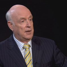 Clarke and Dawe: The Caped Crusader in Full Flight - A fair deal for all Australian coal producers.