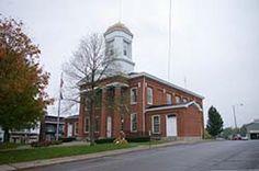 OWEN COUNTY, Kentucky -Kentucky  Genealogy, History & Facts - Genealogy, Inc.