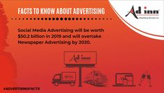 Of the numerous advertising agencies in India, we offer the top advertising services in India with utmost sincerity and dedication. It is no wonder that we have become a leading advertising company in India - Adinn in a short time. Advertising Companies, Marketing And Advertising, Newspaper Advertisement, Marketing Approach, Business Sales, Madurai, Brand Promotion, Branding Agency, Competitor Analysis