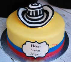 Colombia party | *Sweet Chilli* / decoration party | Pinterest ...