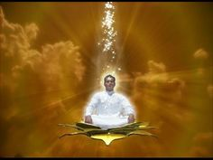 Discover the Spirit Within - English - Full Movie - Brahma Kumaris - YouTube