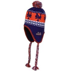 Picked this up last season... it's insanely warm! #Mets