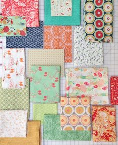 reminisce by bonnie christine for art gallery fabrics (1)