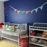 Charles' Hungry Caterpillar Room — My Room | Apartment Therapy