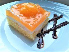Cheesecake, Food, Lemon, Cheesecakes, Essen, Meals, Yemek, Cherry Cheesecake Shooters, Eten