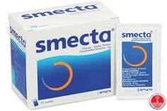 sominex tablets boots
