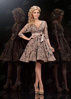 Эксклюзивные короткие платья в люберцах