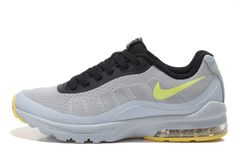 Details about Nike Air Max 95 Ultra JCRD Jacquard White Wolf Grey Dark 749771 100 Men's 11