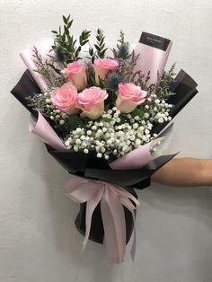 Flower Bouquet Diy, Beautiful Bouquet Of Flowers, Floral Bouquets, Amazing Flowers, Beautiful Flowers, Easter Flower Arrangements, Beautiful Flower Arrangements, Floral Arrangements, Flower Shop Decor