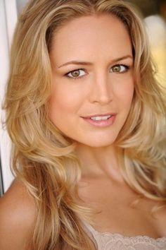 Heather Storm, Celebs, Beauty, Google Search, Celebrities, Celebrity, Beauty Illustration, Famous People