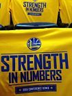 For Sale - Golden State Warriors New 2015 Conference Semis Playoff Shirt - See More At http://sprtz.us/WarriorsEBay