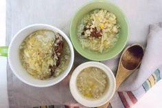 sauerkraut soup @estoniancuisine.com