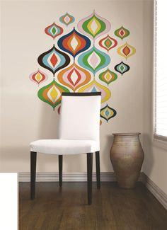Jonathan Adler Design | colourful life: Jonathan Adler designs - Luscious: myLusciousLife ...
