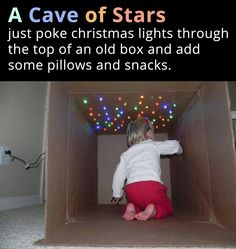Infant Activities, Activities For Kids, Christmas Toddler Activities, Christmas Activities For Toddlers, Kids And Parenting, Parenting Hacks, Parenting Win, Parenting Quotes, Diy For Kids