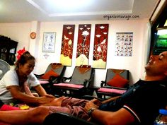 el masaje de próstata es bueno para esos dias
