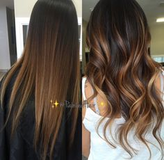 30 chocolate brown hair color ideas for brunettes 2019 035 Brown Hair Balayage, Brown Hair With Highlights, Hair Color Balayage, Bayalage, Haircolor, Hair Color And Cut, Brown Hair Colors, Chocolate Brown Hair Color, Hair Painting