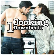 """My Way Part 2"" by Miklos Vajda featuring Xenia, taken from the Kutmusic album ""Homecoming"" is included in the digital compilation ""Cooking Downbeats, Vol.1"" (Breakdrum Recordsings)"