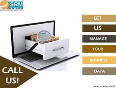Don't let your records to be a burden on your employees, let us do record management on your behalf... Call us for record management service..-011 4392 2222 #securus #recordmanagement #digitization #hardcopyrecordmanagement