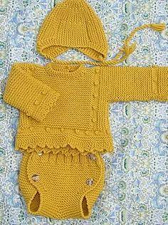 Baby Cardigan Knitting Pattern, Baby Knitting, Knitting Machine, Baby Sweaters, Knits, Wool Vest, Dresses For Babies, Knitting Patterns Baby, Baby Knits