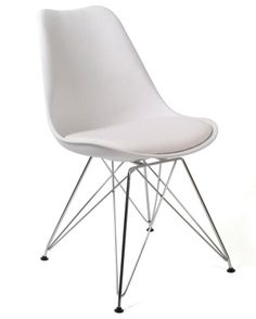 Design eetkamerstoelen - Design stoelen - Zitfabriek