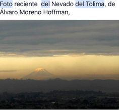 Mount Rainier, Mountains, Nature, Travel, Blue Nails, Brunettes, Pictures, Naturaleza, Viajes