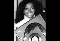 "1970s - 1980s    In the mid-'70s through the '80s, Diana recorded more hit singles, including ""I'm Coming Out"" and ""Upside Down,"" and won more music awards, such as an American Movie Award for Favorite Soul/R Female Artist. She also won a Tony® award for her Broadway one-woman show, An Evening with Diana Ross and received a star on the Hollywood Walk of Fame in 1982."