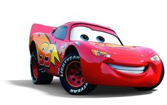 50 ideas cars movie lightning mcqueen coloring pages Disney Pixar Cars, Disney Cars Party, Car Party, Disney Images, Car Images, Lightning Mcqueen, Custom Birthday Banners, Cars Characters, Disney Nursery